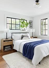 Start Fresh Smart Ein Schlafzimmer Schrank Enthüllen Mit Der