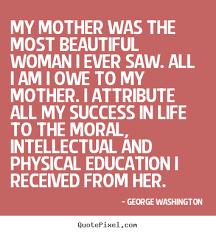 Success Quotes On Female. QuotesGram via Relatably.com
