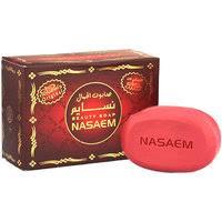 Туалетное и жидкое мыло Nabeel Perfumes — купить на Яндекс ...