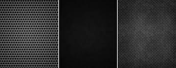 無料素材黒を基調にしたメタルやレザーの高画質テクスチャー画像12