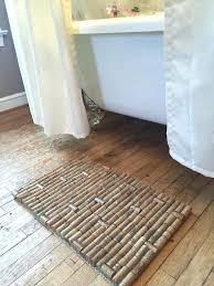 wooden shower mat pttern camping argos ireland