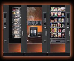 Vending Machine Distributors Awesome A Kovens Vending Vending Machines And Supplies Wholesale