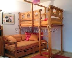 Determine More Bunk Bed Plans Fly Build