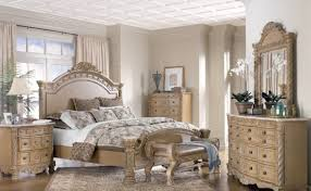 bedroom furniture stores in columbus ohio. Wonderful Bedroom Furniture Ideas  Usedre Stores In Columbus Indiana Indianafurniture For Bedroom  Ohio Intended