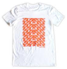 Pattern Shirts Enchanting Holland 48 Geometric Pattern TShirt Soccerprint Ltd