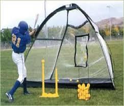 Baseball Nets Batting Cage Nets,Baseball Practice Pitching