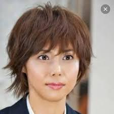 黒田知永子の髪型ショートのヘアスタイルについて With Regard To 主婦