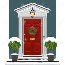 inside front door clipart. Front Door Clipart 18,512 Cliparts, Stock Vector And Royalty Free Inside P