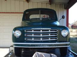1949 Studebaker Pickup Truck for Sale in Forney, TX - OfferUp