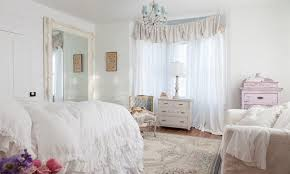 white chic bedroom furniture. White Shabby Chic Bedroom Furniture Accessories Beautiful  Bedrooms White Chic Bedroom Furniture M