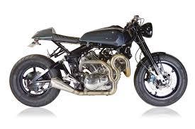 1980 yamaha xv750 gasoline motor co