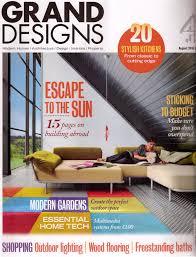 intriguing home decor magazines decorate ideas for home decormagazines interior design ideas home decor magazines in
