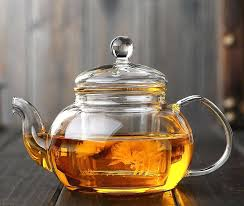 glass tea kettles stove top helping you relocate to a new place the best tea kettle glass tea kettles stove top