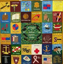 Commission for Women Montgomery County Women's History Quilt & Women's History Quilt Adamdwight.com
