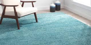 easy quick cleaning tips for area rugs