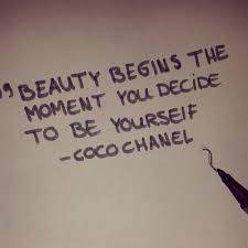 Quotes About Mirrors And Beauty Best Of 24 Quotes About Beauty To Stick To Your Mirror