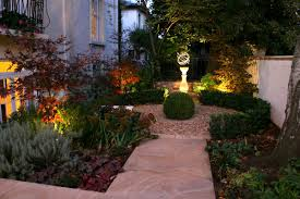 Small Picture Small Garden Landscaping Ideas Pictures Trendy Small Gardens