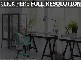 clearance home office furniture office furniture cort clearance