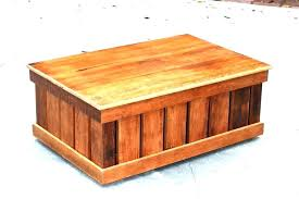 chest style coffee table treasure chest coffee table chest style coffee table chest type coffee tables chest style coffee table