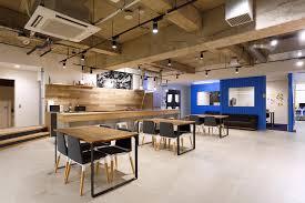 office interior design company. Plain Design Goodpatch  Project DRAFT Inc And Office Interior Design Company B