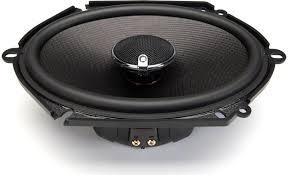 bose 6x8 speakers. infinity kappa 682.11cf other bose 6x8 speakers