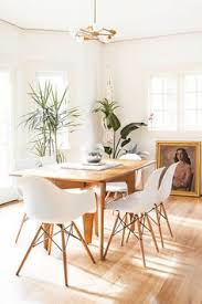 a trying to be as minimal as possible portland home minimal fashionminimalist dining roomminimalist