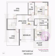 house plan luxury east face house plans per vastu facing plot sq ft face full