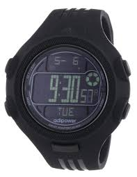 high quality adidas sports watches for men luxury swiss watches high quality adidas sports watches for men
