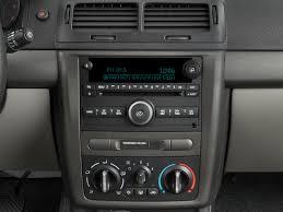 2010 Chevrolet Cobalt Instrument Panel Interior Photo   Automotive.com