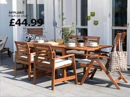 ikea outdoor furniture reviews. chairs for outside ikea outdoor furniture applaro series ikea reviews e