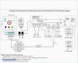 wiring diagram motor fresh cutler hammer starter wiring diagram elegant 3tf5222 0d contactors