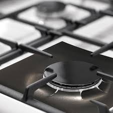 gas stove burner cover. Awesome Stove Burner Covers Walmart For Your Kitchen Cover Decor: Black Aluminum Foil Gas E