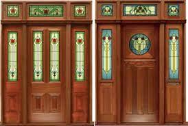 heritage doors windows allkind