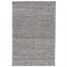 granada bargi light grey wool carpet bargi