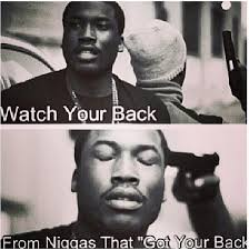 Meek Mill Quotes Beauteous Meek Mill Quotes On Twitter RealTalk MeekMill MeekMill Httpt