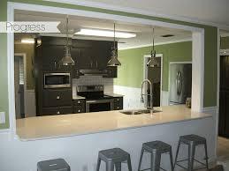 kitchen light for kitchen pendant lights metal enamel and divine hanging kitchen lights home depot