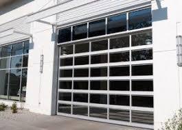 garage doors repairGarage Door Repair  Action Overhead Door  Louisville KY