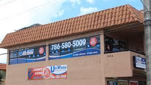 Univista insurance se especializa en la distribucion de seguros de autos, de viviendas, de propiedades comerciales, de vida y de salud. Univista Insurance 2900 W 12th Ave 12 Hialeah Fl 33012 Usa