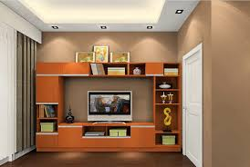 Tv Cabinet Designs For Living Room Tv Cabinet Design Cabinet Design Designs Living Room On Sich