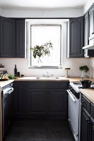 Kitchen Remodel Budget Budget Remodel Bests Transform Your Kitchen With Paint