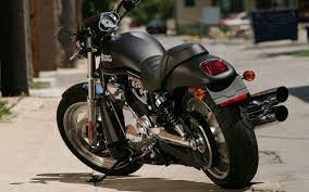 Motorcycle Wallpaper for PC ...
