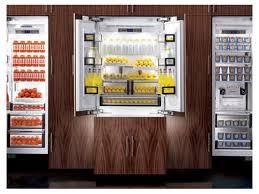 Lemonade Vending Machine Amazing Fresh Squeezed Lemonade New Kitchen Appliances 4848 By Flavor