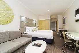 2 bedroom hotels melbourne cbd. 2 bedroom hotels melbourne cbd e