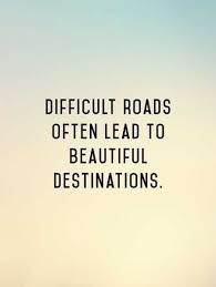 Famous Quotes About Life Inspirational And Motivational Quotes 24 Inspirational Quotes 12 60