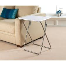 folding coffee tables folding side table living room furniture b m within designs 8 small folding coffee folding coffee tables small
