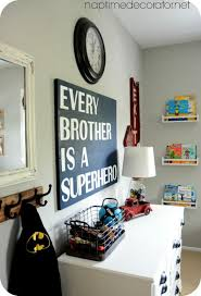 boys superhero bedroom ideas. Photo 2 Of 5 Boys Superhero Bedroom #2 25+ Unique Ideas On Pinterest |