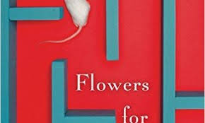 "review ""charly"" ralph nelson ""flowers for algernon"" jeff  review ""flowers for algernon"" daniel keyes"