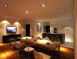 simple ceiling design small bedroom complementary home decorating
