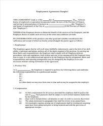 Our agency agreement is an agreement between an agency and company that contracts the whereas, principal desires to engage agent to be its representative to perform the services. 40 Contract Templates In Pdf Free Premium Templates