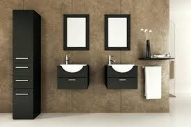 bathroom vanity closeout. Kitchen And Bath Stores Near Me Bloomingcactus In Bathroom Vanity Dekorieren Closeout